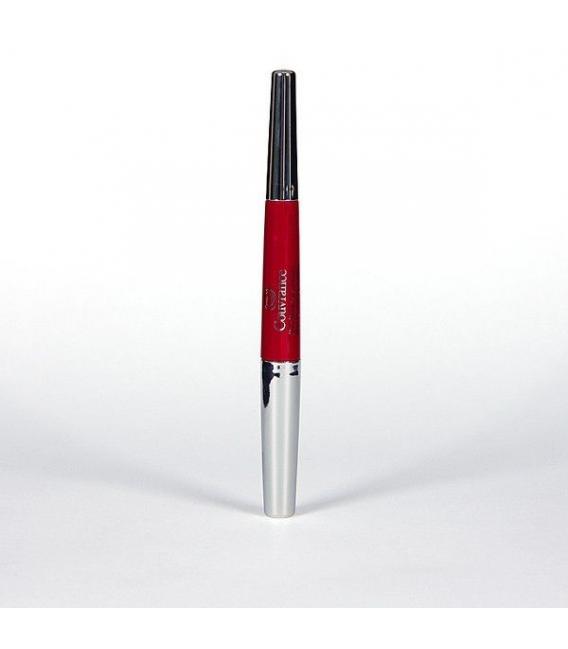 LABIOS - Avene Couvrance Barra-Perfilador de labios tono 01 -