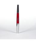 Avene Couvrance Barra-Perfilador de labios tono 01