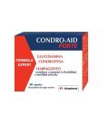 Arkochim Condro-Aid 60 Capsulas