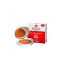 MAQUILLAJE - Heliocare Compacto Oil-Free Brown Spf 50 10 Gramos -