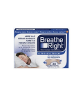 Breathe Right Tira Nasal Clasica 30 uds