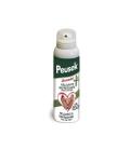 DESODORANTES - Peusek Arcandol Relajante Spray 150 Ml -