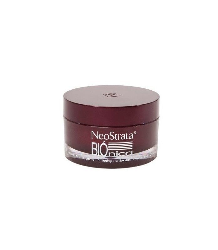 ANTIARRUGAS - Neostrata biónica crema 50 ml -
