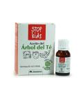 Stop Kids Aceite Arbol Te 15 ml