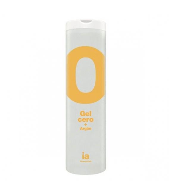 GELES - Interapothek Gel Cero De Argan 1 litro -