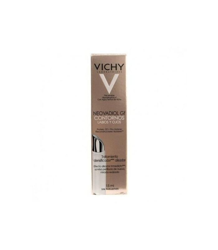 OJOS - Vichy Neovadiol Contorno De Ojos 15 ML -