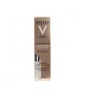 Vichy Neovadiol Contorno De Ojos 15 ML