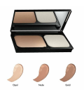 Vichy Dermablend Maquillaje Compacto Corrector 15 Opal 9,5 g