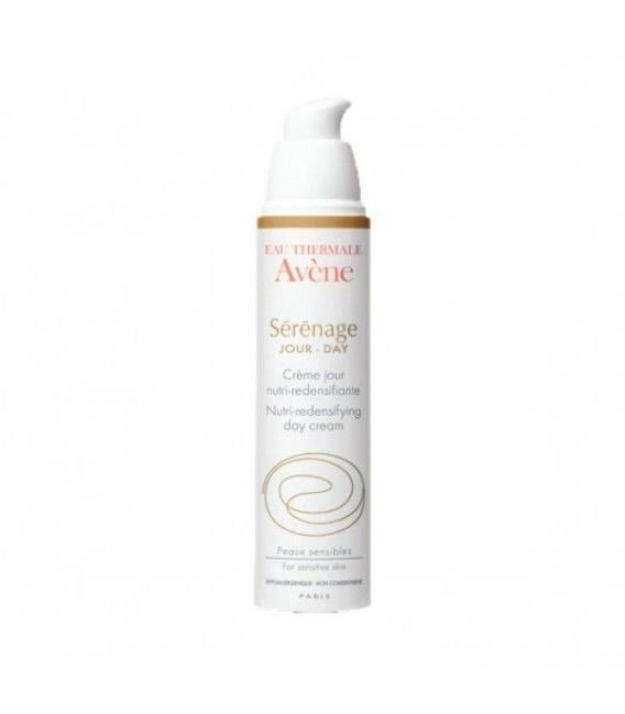 ANTIARRUGAS - Avene Serenage Crema De Día 40 ML -