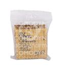 BRONCEADORES - Comodynes Self-Tanning Autobronceadoras 8 Toallitas -
