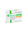 SUPLEMENTOS ALIMENTICIOS DE FARMACIA - Armolipid Plus 20 comprimidos -