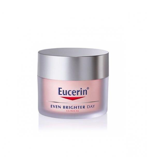 ANTIMANCHAS - Eucerin Even Brighter Clinico Crema Dia Reductora Pigmentacion -