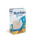 Nutriben 8 Cereales 300 Gramos
