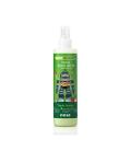 Nosa Spray Desenredante Arbol Del Te Verde 250 Ml