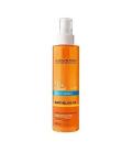 ACEITE SOLAR - La Roche Posay Anthelios Aceite Confort Spf 50+ 200 ml -
