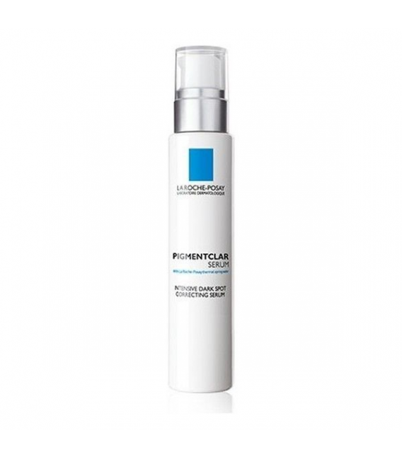 ANTIMANCHAS - La Roche Posay Pigmentclar Serum 30 ml -