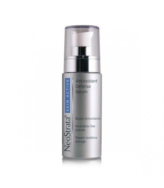 ANTIARRUGAS - Neostrata skin active serum antioxidante 30 ml -