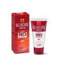 PROTECCIÓN FACIAL - Heliocare Gel Ultra Spf 90 50 Ml -