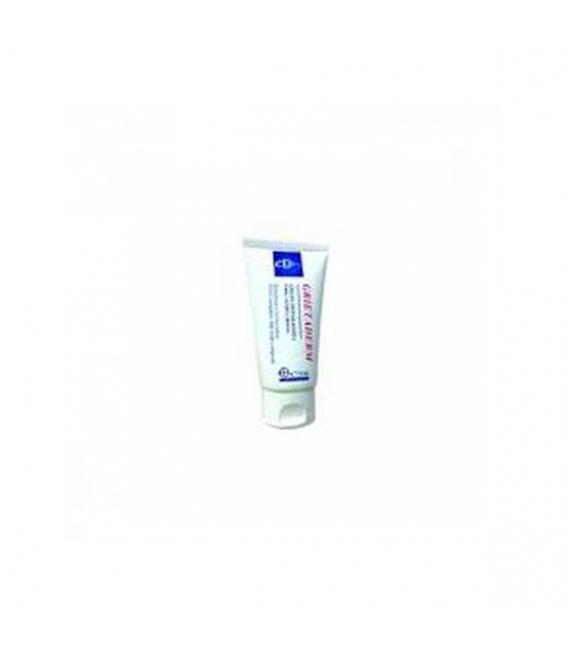 MANOS - Cdm Grietaderm Crema Reparadora 75 ml -