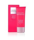 Germinal Colección Crema Nutrición 50 ml
