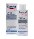 Eucerin Dermocapillaire Champú Urea 250 ml