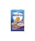 Almirón Advance Cereales con Galletas 500g