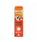 Arko Acerola 30 Comprimidos