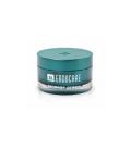ANTIARRUGAS - Endocare tensage crema 50 ml -
