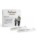 CUIDADO DIGESTIVO - Profaes4 Probióticos Dual-Vit 30 sticks -