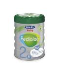 Hero Pedialac Baby 2 Continuación 800 g