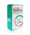 BOTIQUÍN - Martiderm Ampolla Flash 1unidad -