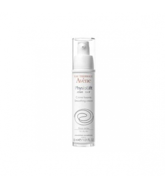 ANTIARRUGAS - Avene Physiolift Alisante Crema Dia 30 ML -