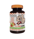 Arkovital Popeye Polivitaminico 60 Caramelos Goma