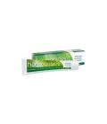 DENTÍFRICOS - Boiron Homeodent Clorofila Pasta Dental 75 ml -