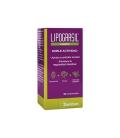 CUIDADO DEL CUERPO - Lipograsil 50 Comprimidos -