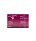 Aspolvit Antioxidante 30 Cápsulas