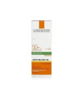 La Roche Posay Anthelios XL Antibrillos Toque seco sin perfume Spf 50 50ml
