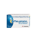 Arko Melatonyl 30 Capsulas