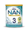 Nestle Nan 3 800 Gramos