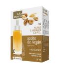 Arko Aceite Esencial De Argan 30 ml