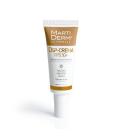 FACIAL - Martiderm Despigmentante Crema SPF50+ 40 ml -