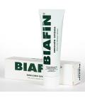 Biafin Emulsion Cutanea 100 ml