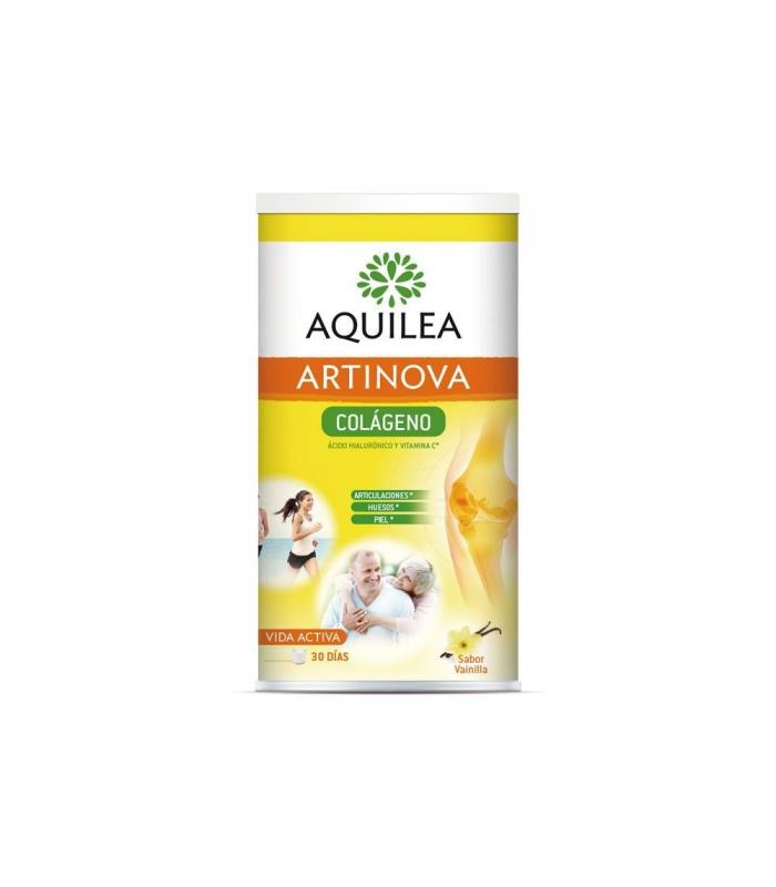 HUESOS Y ARTICULACIONES - Aquilea Artinova Complex 375 gr -