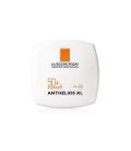 La Roche Posay Anthelios XL Compacto Crema Color 02 Spf 50+ 9 g