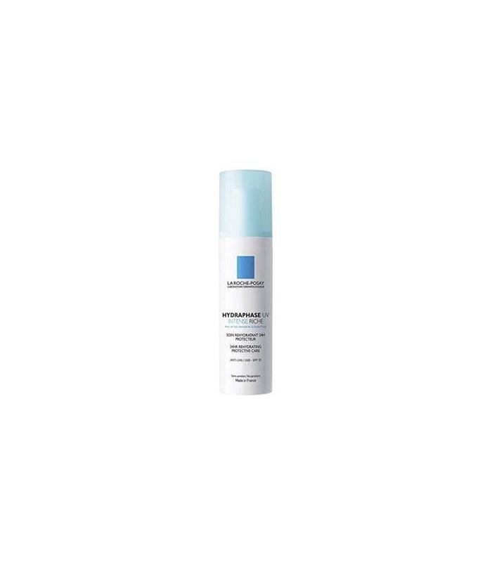 La Roche Posay Hydraphase UV Intense Rica 50ml