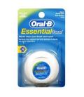 Oral B Essential Floss Seda Dental 50m