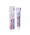 DENTÍFRICOS - Perio-Aid Tratamiento 0.12% Clorhexidina Gel Dentifrico 75 ml -