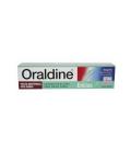DENTAL - Oraldine Encias Pasta Dental 125 Ml -