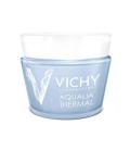 HIDRATANTES - Vichy aqualia thermal spa día 75 ml -