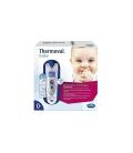 Thermoval Baby Sense Termómetro Infantil
